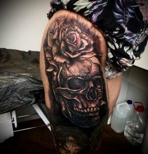 Tattoo Studio Kiel