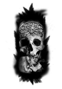 Freie Tattoo Motive