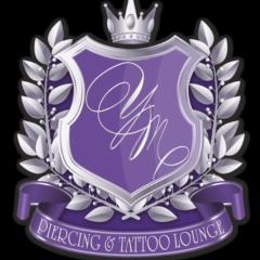 Ylva's Piercing & Manu's Tattoo Studio Kiel